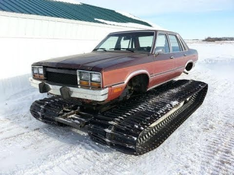 Wenn es Autos mit Geschwindigkeit Erhöhung gibt wieso den dann auch keine Autos mit einem Grill.