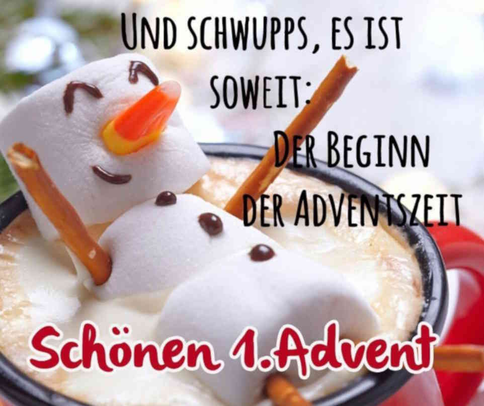 Funpot Advent