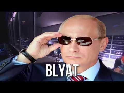 Ein Video voller lustiger und witziger Memes, die man gerne mal schaut.