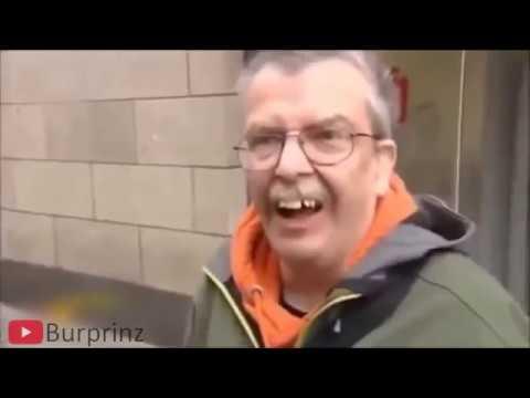 Dieses Video ist gefüllt mit vielen Lustigen Deutschen Memes.