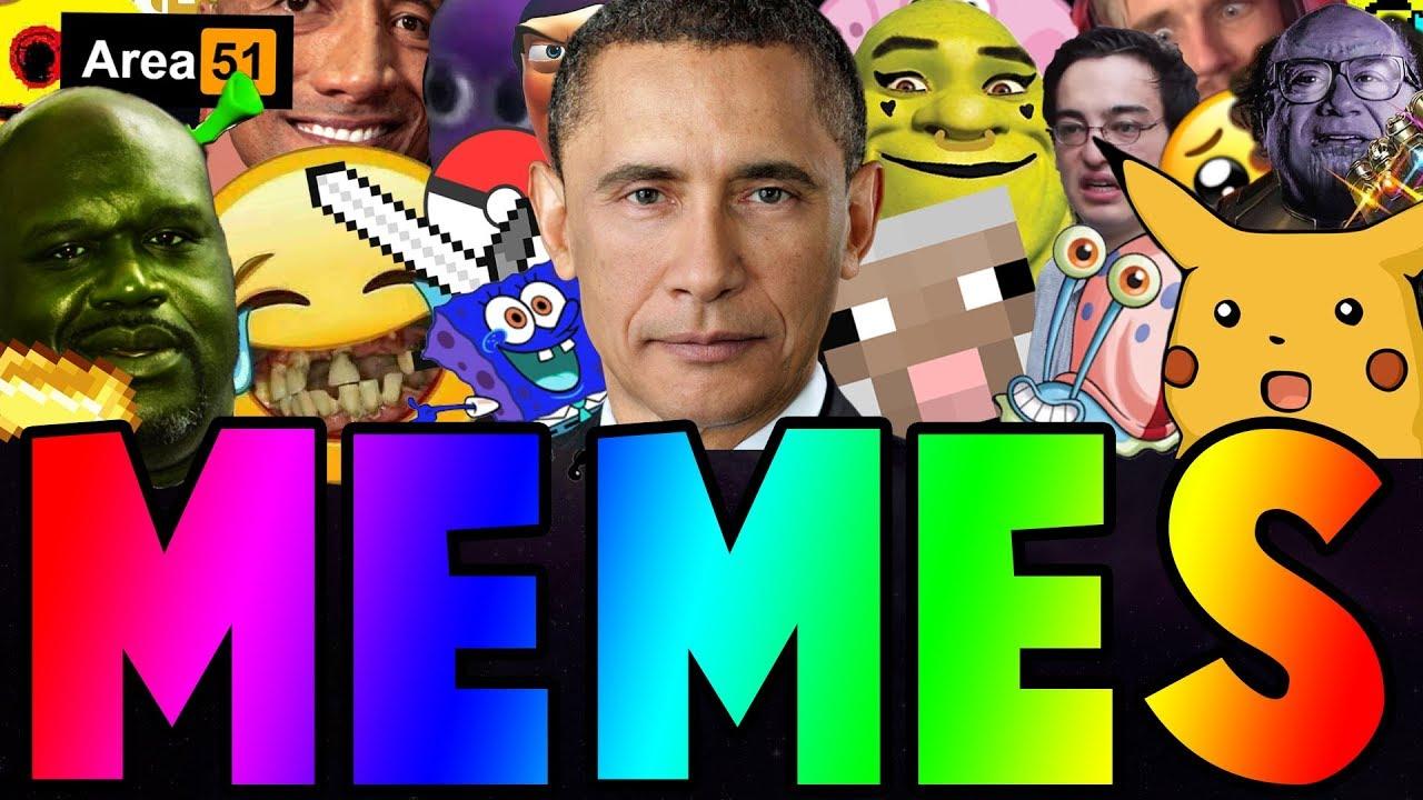 In diesem Video siehst du einige der Besten Memes Kompilation.